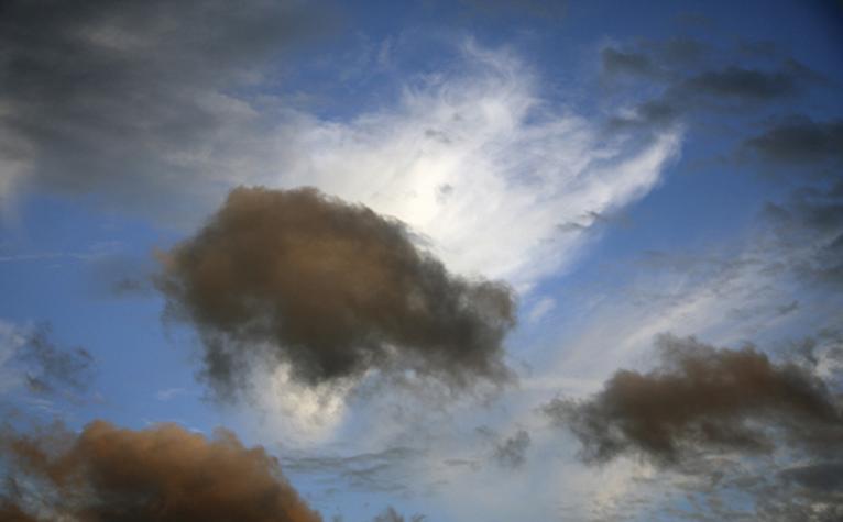 cloud-study-06