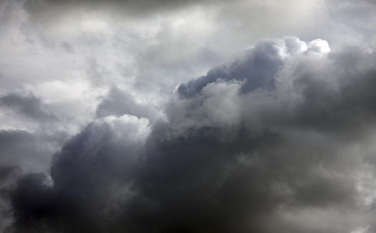 cloud-study-08