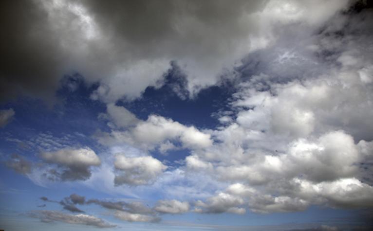 cloud-study-11
