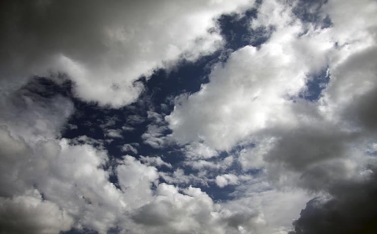 cloud-study-12