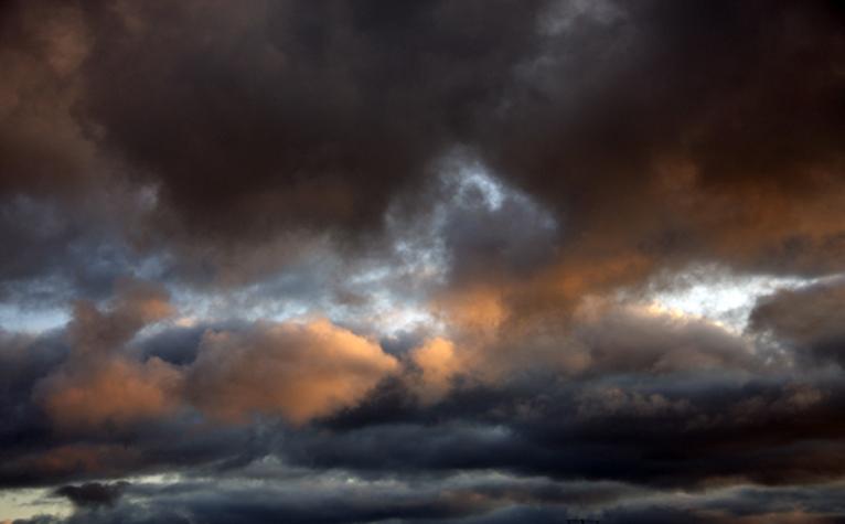cloud-study-18