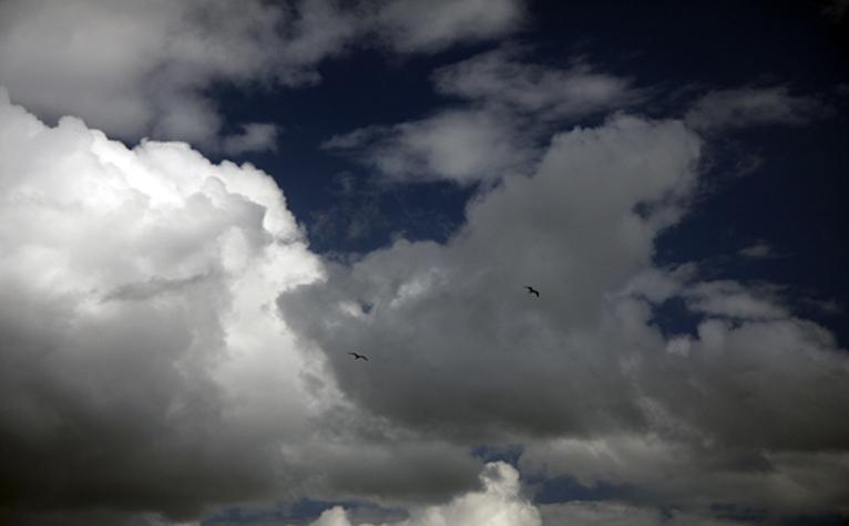 cloud-study-20