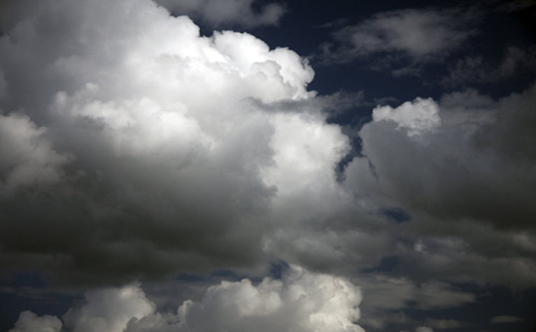 cloud-study-22