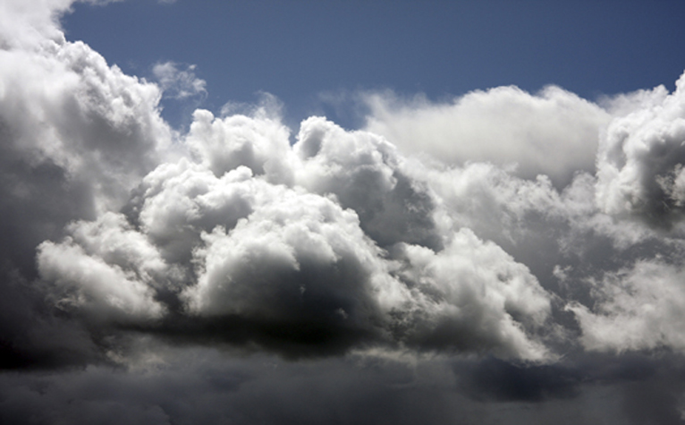 cloud-study-32