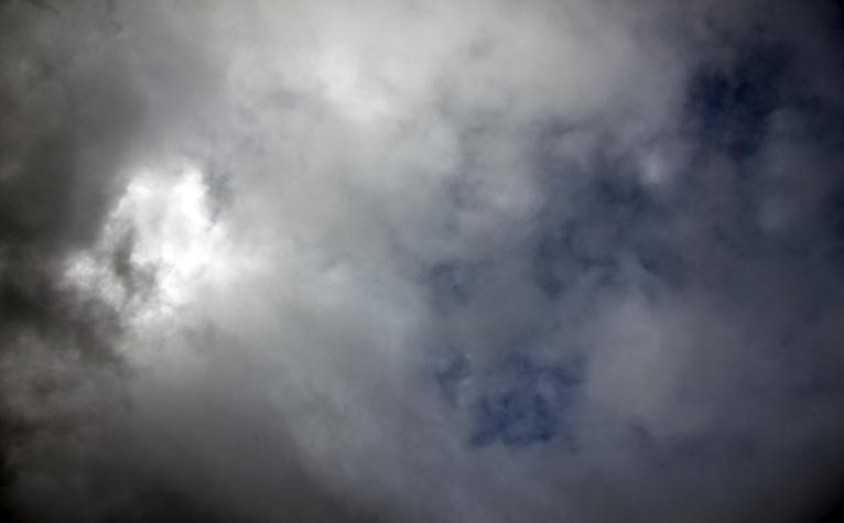 cloud-study-33