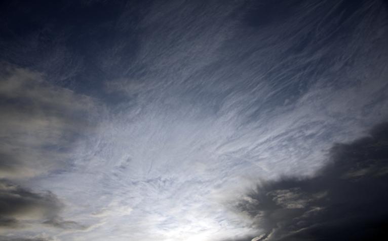 cloud-study-44