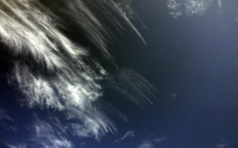 cloud-study-48