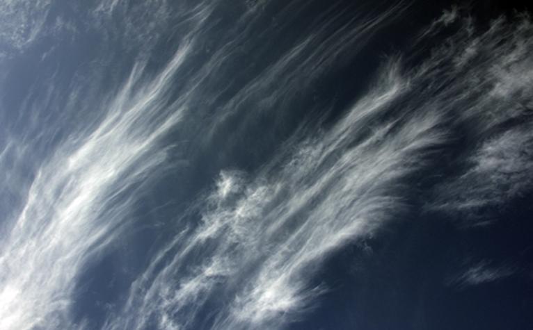 cloud-study-49