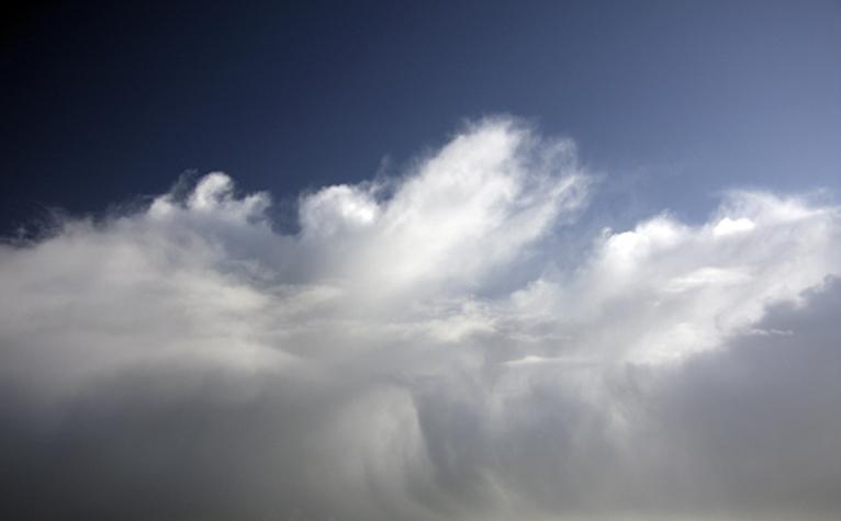 cloud-study-51