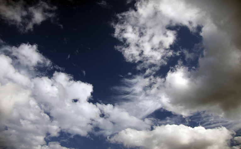 cloud-study-54