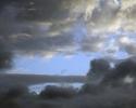 cloud-study-02