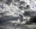cloud-study-07