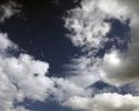 cloud-study-09
