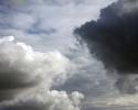 cloud-study-10