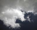 cloud-study-13