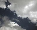cloud-study-14