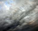 cloud-study-15