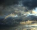 cloud-study-19