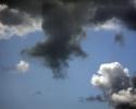 cloud-study-23