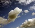 cloud-study-24