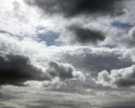 cloud-study-26