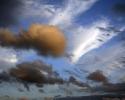 cloud-study-27