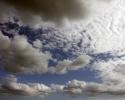 cloud-study-29