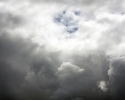 cloud-study-31