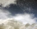 cloud-study-34