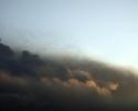 cloud-study-38