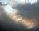 cloud-study-39