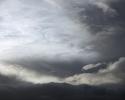 cloud-study-46