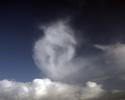 cloud-study-50