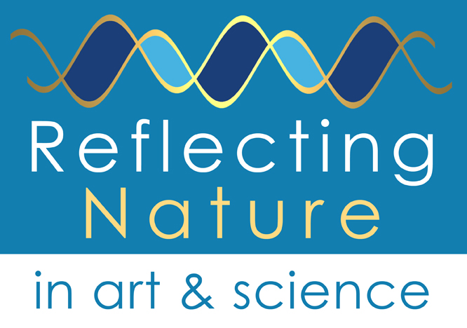 Logo design: Mark Ware