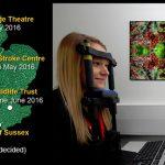 exhibition-venues