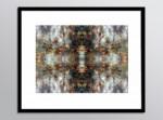 RefN 02 framed