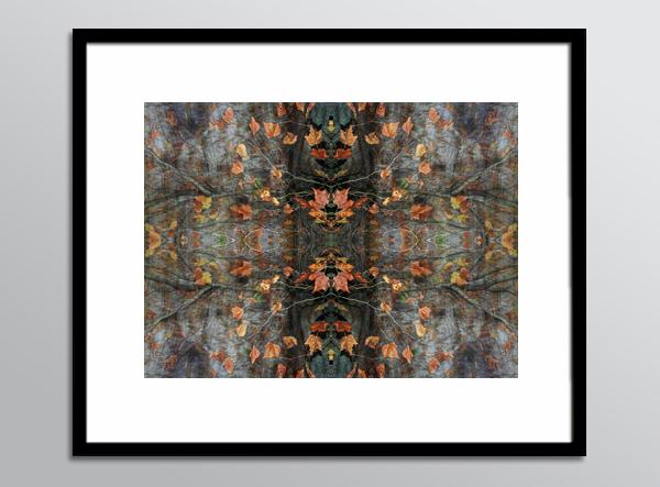 RefN 03 framed