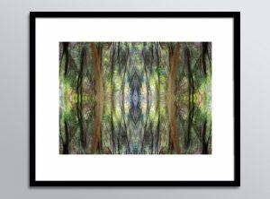 RefN 05 framed