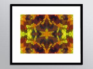 RefN 07 framed