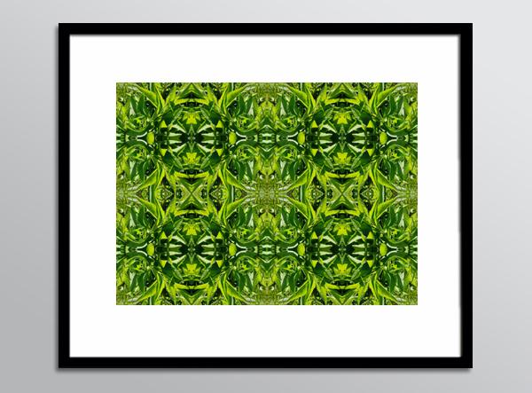 RefN 09 framed