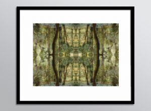 RefN 16 framed