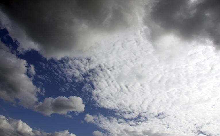 cloud-study-25