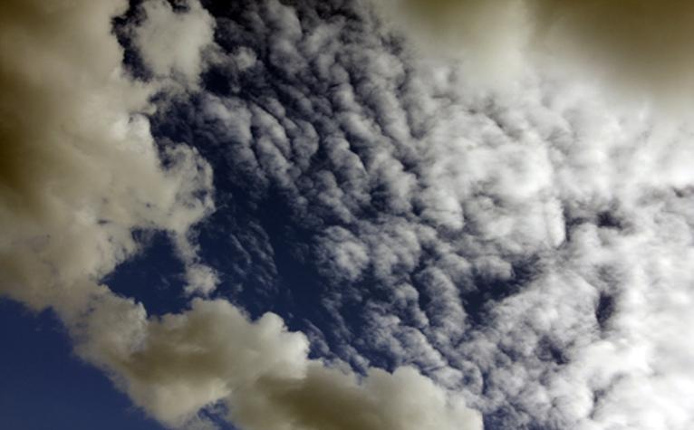 cloud-study-28