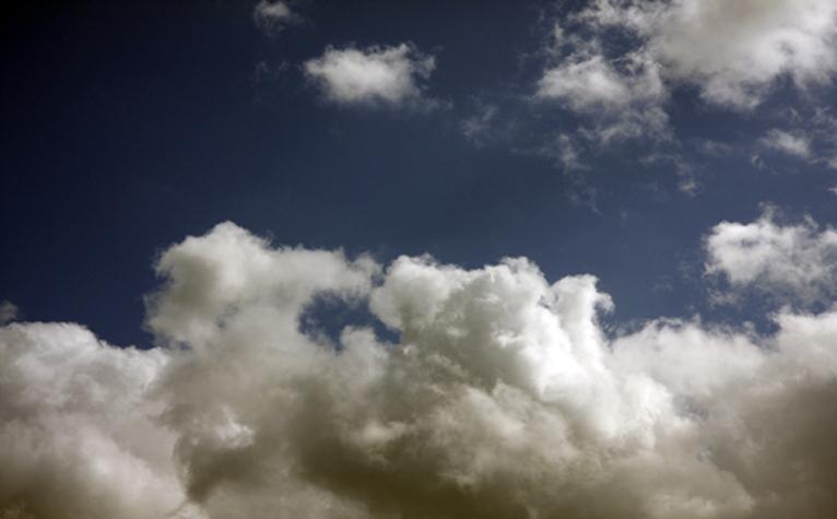 cloud-study-30