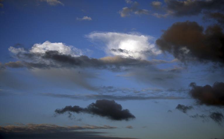cloud-study-36