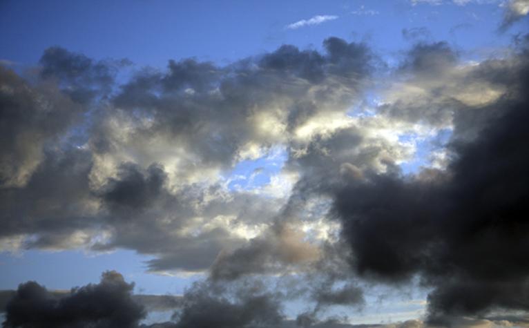 cloud-study-43