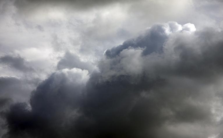 cloud-study-53