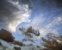 cloud-stdy-01