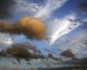 cloud-study-03