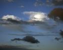 cloud-study-04